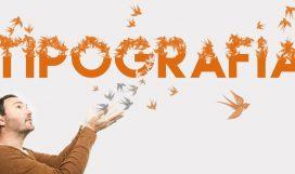 Desarrollar diseños tipográficos