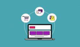 Curso desarrollo Tiendas Virtuales con Woocommerce