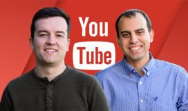 Hacer crecer tu canal de Youtube