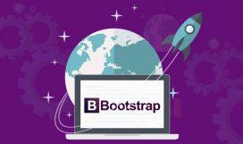 Bootstrap 3 para principiantes