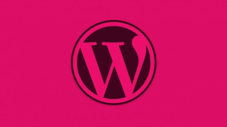 Cómo crear un blog gratis en Wordpress