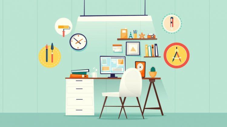 herramientas de desarrollo y diseño