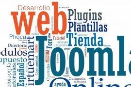 Cursos Joomla Online
