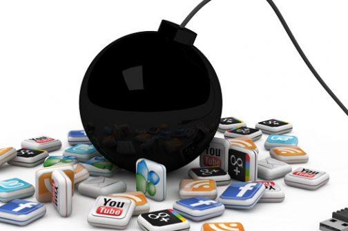 Crisis Online y cómo prevenirlas