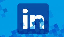 Campaña Publicidad en Linkedin