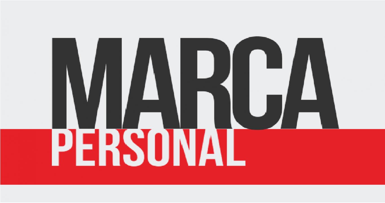 Personal Branding - Marca Personal