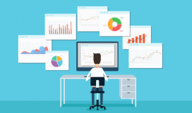 Formación Analítica Web